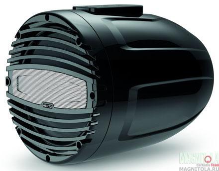 Корпусная акустическая система для водного транспорта Hertz HTX 8 M-FL-C