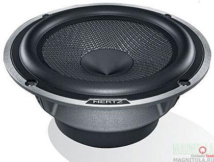 ��/��-������� Hertz HV 165.4 XL