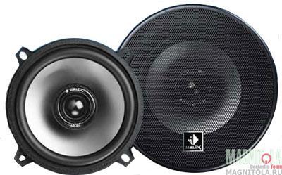 Коаксиальная акустическая система Helix HXS 105 Esprit