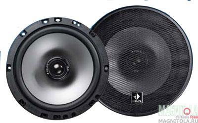 Коаксиальная акустическая система Helix HXS 106 Esprit