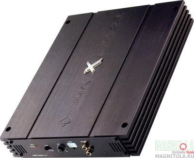 Усилитель Helix Xmax 2.1