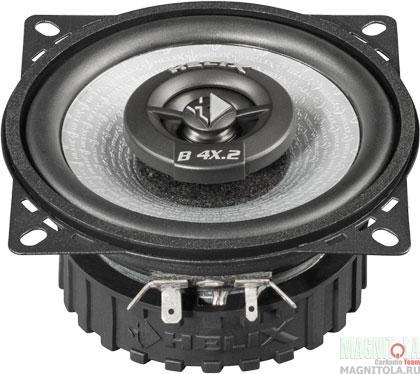 Коаксиальная акустическая система Helix B 4X.2 Blue