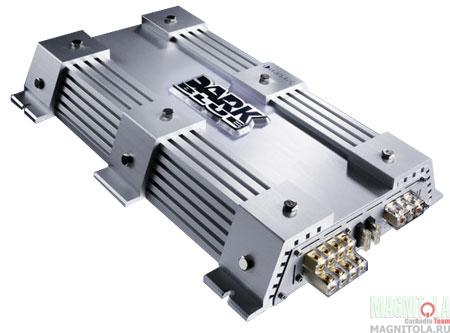 MB Quart FX4.50