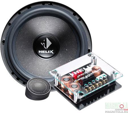 Компонентная акустическая система Helix P 236