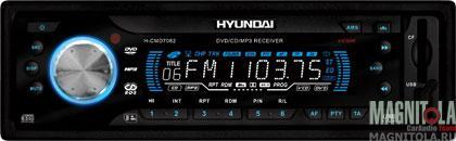 Hyundai H-cmd7082 Инструкция - фото 4