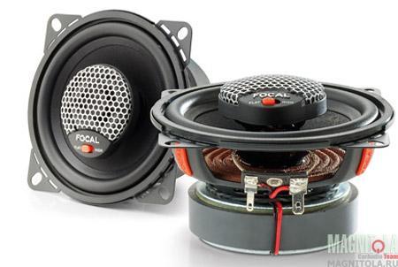 Коаксиальная акустическая система Focal ICU100