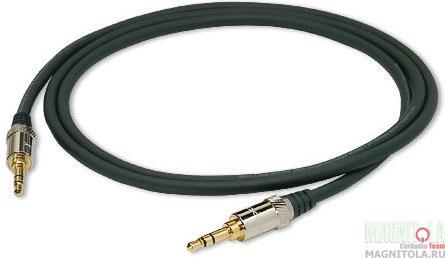 Межблочный кабель Daxx J43-07