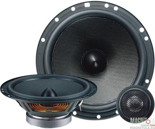 Компонентная акустическая система JBL CS2165C