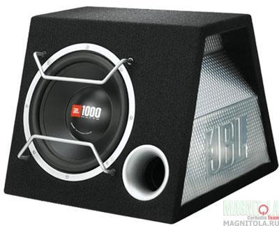 ��������� ��������� �������� JBL GTO-1000B