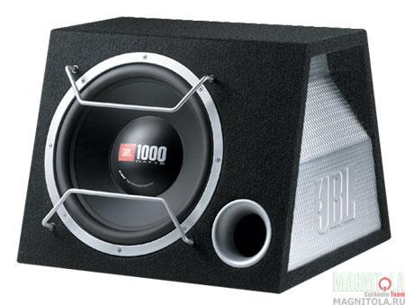 ��������� ��������� �������� JBL GTO-1200B