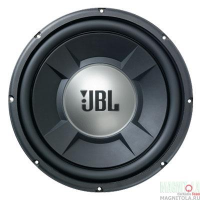 Сабвуфер JBL GT-X1200 - фото 9