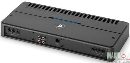 Усилитель JL Audio RD1000/1