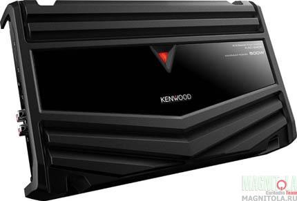 ��������� Kenwood KAC-6406