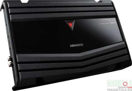 Усилитель Kenwood KAC-7405