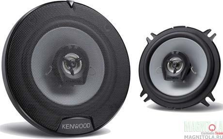 Коаксиальная акустическая система Kenwood KFC-1352RG2