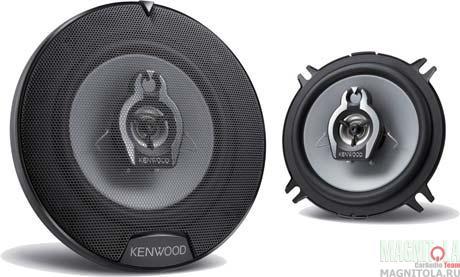 Коаксиальная акустическая система Kenwood KFC-1353RG2