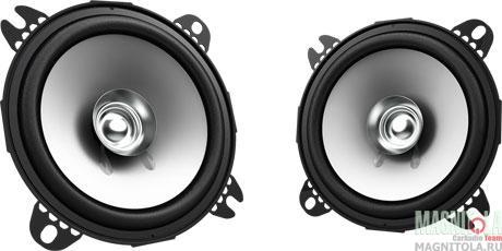 Коаксиальная акустическая система Kenwood KFC-S1056