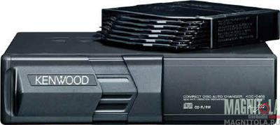 Kenwood Cd Vs Yamaha Cdc