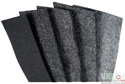 Карпет Kicx AC-015 темно-серый стрейч