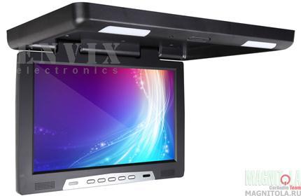 Потолочный монитор ENVIX L0143