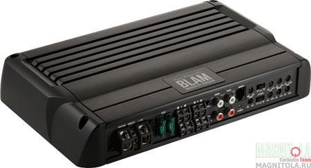 Усилитель BLAM LA 4120 D