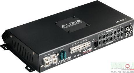 Усилитель Audio System M-90.4