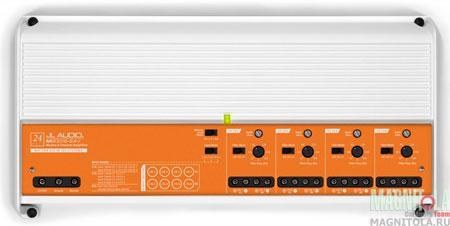 Усилитель JL Audio M800/8v2-24V