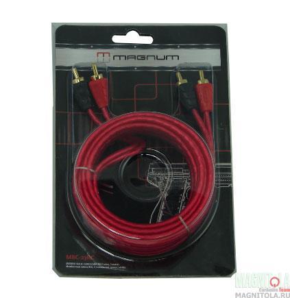 Межблочный кабель MAGNUM MBC-23RC
