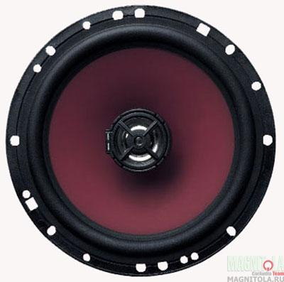 Коаксиальная акустическая система MB Quart DKG-116