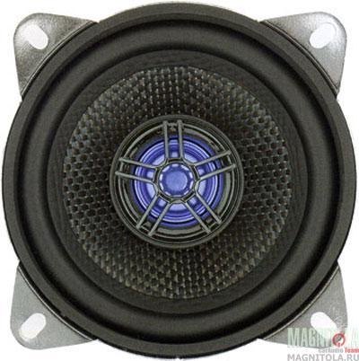 Коаксиальная акустическая система Mystery MO 422