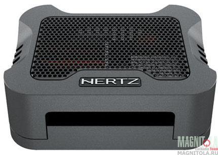 Кроссовер Hertz MPCX 2 TM.3