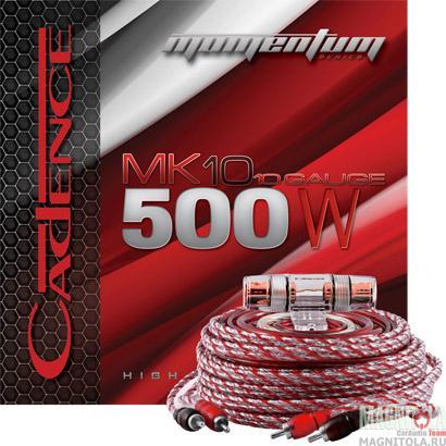Установочный комплект Cadence MWK-10