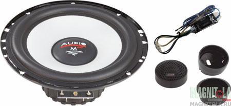 Компонентная акустическая система Audio System M 165 EVO 2