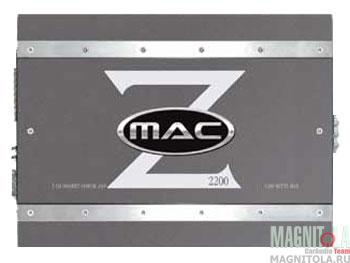 ��������� Mac Audio Z 2200