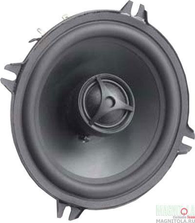 Коаксиальная акустическая система Morel Tempo Coax 5