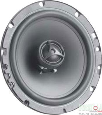Коаксиальная акустическая система Morel Tempo Coax 6