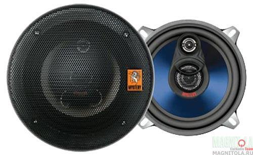 Коаксиальная акустическая система Mystery MC543