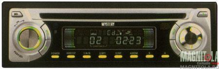 CD/MP3-ресивер Mystery MCD-577MP