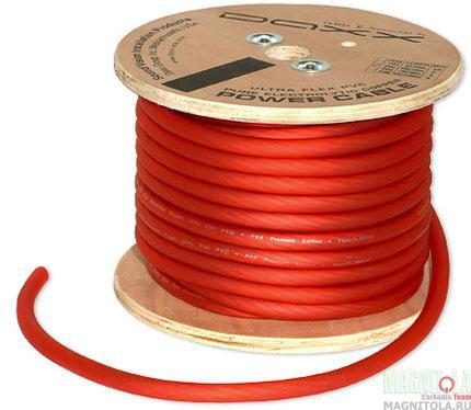 Силовой кабель Daxx P01R-20M