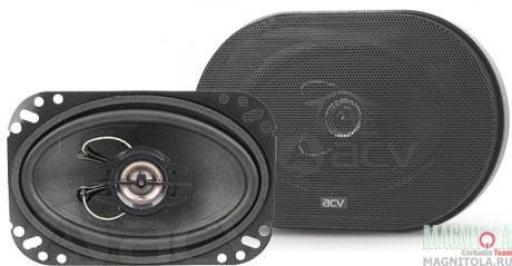 Коаксиальная акустическая система ACV PB-462