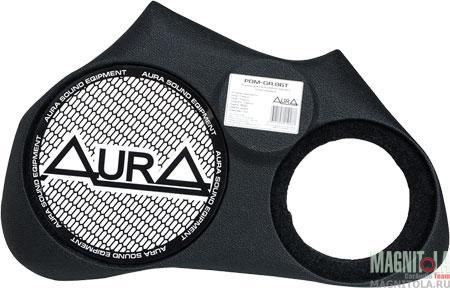 Подиум для LADA GRANTA (новая обшивка) AURA PDM-GR.86T