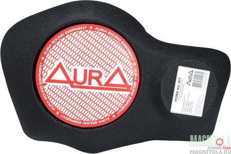 Подиум для LADA KALINA (новая обшивка) AURA PDM-KL.6T