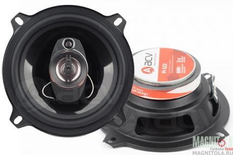 Коаксиальная акустическая система ACV PI-522