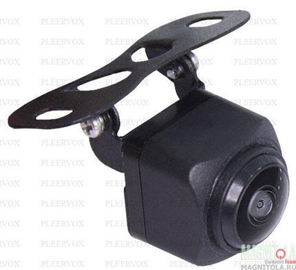 Камера фронтального обзора Pleervox PLV-FCAM-CCDZ5