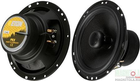 Коаксиальная акустическая система Eton PRX 170