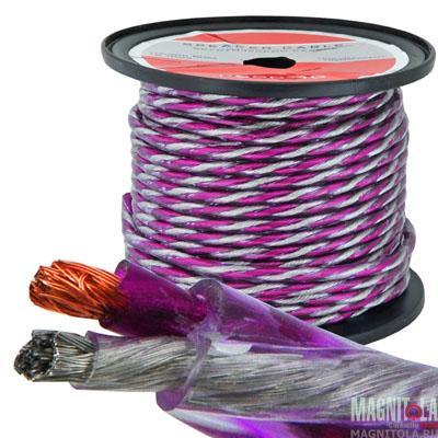 Акустический кабель INCAR PSSC-10