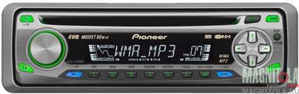 CD/MP3-ресивер Pioneer DEH-4700MP