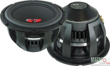 """Пассивный сабвуфер 12"""" CDT Audio QES-1200"""