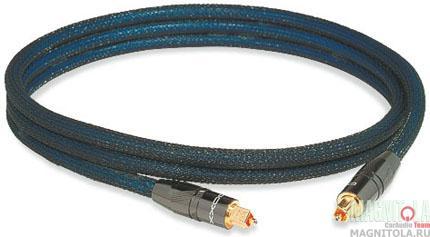 Оптический кабель Daxx R05-15