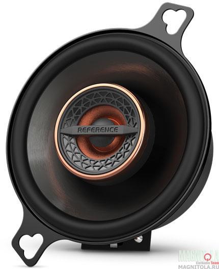 Коаксиальная акустическая система Infinity Reference 3022CFX